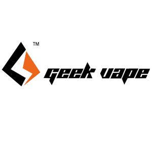 GeekVape Selbstwickler