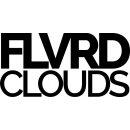 FLVRD Clouds