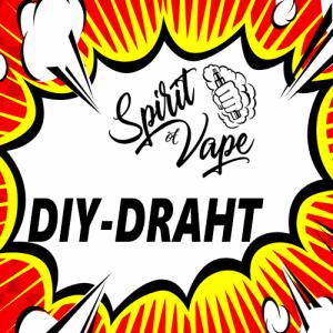 DIY-Draht