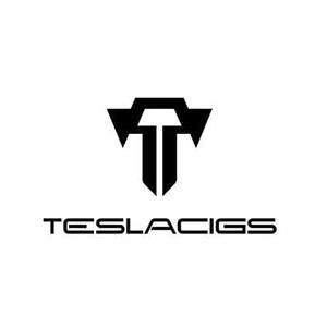 Teslacigs Verdampferköpfe
