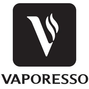 Vaporesso Verdampferköpfe