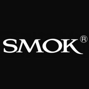 Smok Verdampferköpfe