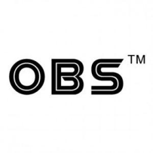 OBS Akkuträger