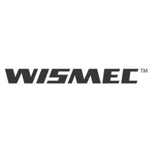 Wismec / Steamax