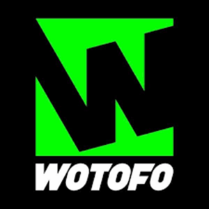 Wotofo Selbstwickler