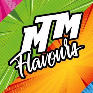 MTM Flavours