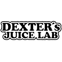 Dexter Juice