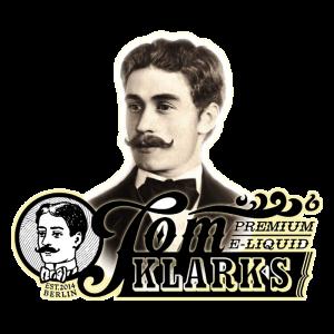 Tom Klark`s